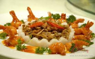 1491132411_mejor-restaurante-hindu-puerto-del-carmen.jpg'