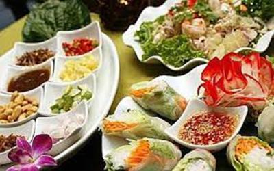 1491136937_restaurantes-hindues-a-domicilio-lanzarote.jpg