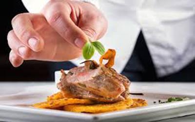 1491139948_mejor-restaurante-hindu-yaiza.jpg'