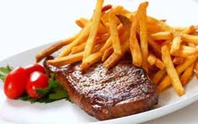 1491595076_mejores-restaurantes-hindues-tias.jpg