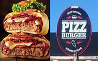 PizzBurger Playa Blanca Lanzarote - Pizza | Burger | Kebab Delivery