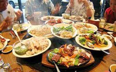 1492148197_los-mejores-restaurantes-chinos-costa-teguise.jpg'