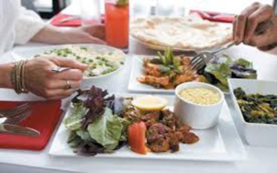 1492154810_mejores-restaurantes-chinos-puerto-calero.jpg'