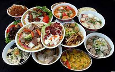 1492154962_restaurantes-chinos-lanzarote.jpg'