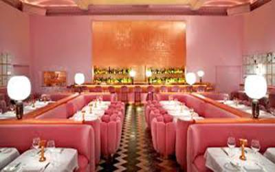 1492244230_mejor-restaurante-chino-playa-blanca.jpg