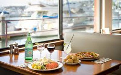 1492246442_restaurante-chino-a-domicilio-puerto-del-carmen.jpg