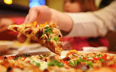 1492249643_mejores-restaurantes-chinos-playa-honda.jpg'