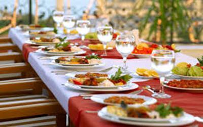 1492249775_los-mejores-restaurantes-chinos-lanzarote.jpg