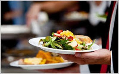 1492250960_restaurantes-chinos-a-domicilio-yaiza.jpg'