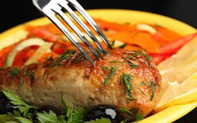 1492334956_restaurantes-chinos-costa-teguise.jpg'