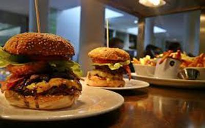 1492946351_burger-restaurants-lanzarote.jpg