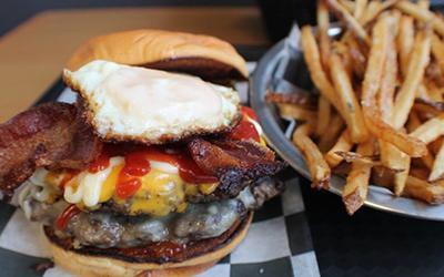 1493369918_best-burgers-delivery-puerto-del-carmen.jpg'