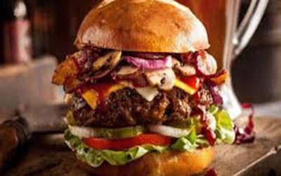 1493480789_burger-hamburguesas-a-domicilio-playa-blanca.jpg