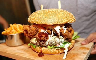 1493717497_hamburguesas-playa-honda.jpg'