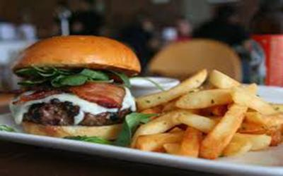 1494063207_hamburguesas-lanzarote.jpg'