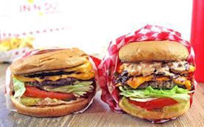 1494070365_hamburguesas-a-domicilio-arrecife.jpg