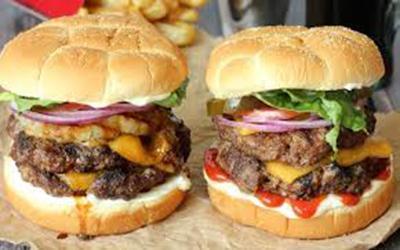 1494170309_hamburguesas-costa-teguise.jpg