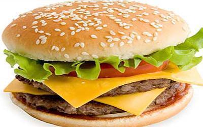 1496386886_burgerTakeawayLanzarote.jpg'