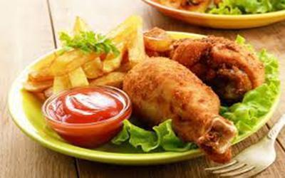 1496395986_delivery-restaurants-puerto-del-carmen.jpg'