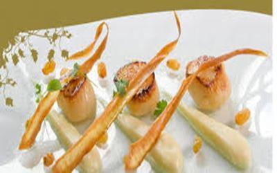 1496397543_restaurantes-costa-teguise.jpg'