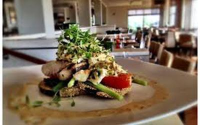 1496404407_restaurantes-espanoles-puerto-calero.jpg'