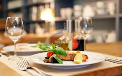 1497174310_restaurantes-espanoles-lanzarote.jpg