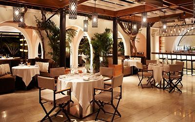 1497176334_restaurantes-espanoles-playa-blanca.jpg'