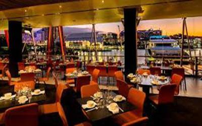 1497359139_los-mejores-restaurantes-costa-teguise.jpg