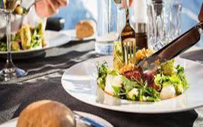 1497380017_mejores-restaurantes-puerto-del-carmen.jpg