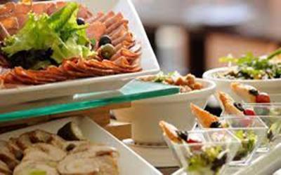 1497395457_arrecife-restaurantes-entrega-domicilio.jpg
