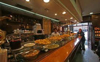 1497396490_restaurantes-arrecife.jpg'