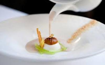 1497397446_restaurantes-arrecife-lanzarote.jpg'