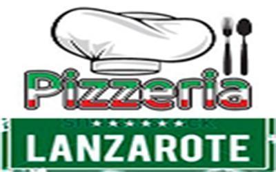 1498436324_pizzeria-lanzarote-delivery-arrecife.jpg'