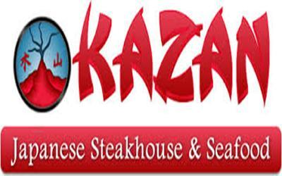 Kazan Japanese Restaurant Puerto del Carmen Lanzarote