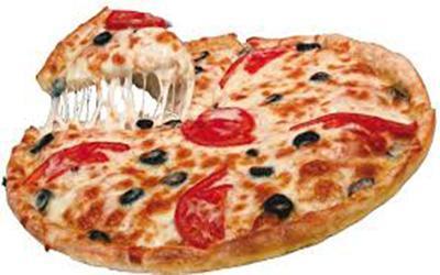 1501350328_pizza-puerto-del-carmen.jpg'