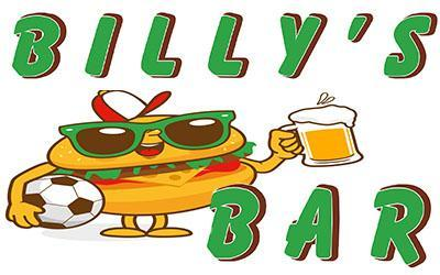 1505928520_BillysBarLogo-Takeaway-Lanzarote.jpg'