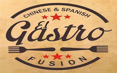 1509094806_gastro-fusion-restaurant-arrecife.jpg