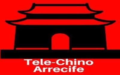 1509829499_telechino-restaurant-arrecife.jpg