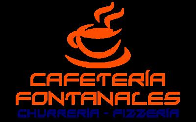 1510171798_fontanales_cafeteria-arrecife.png'