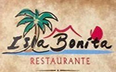 Isla Bonita Restaurant Playa Blanca - Spanish Tapas Restaurant Takeaway Lanzarote