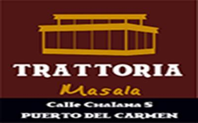 1512833584_trattoria-masala.jpg