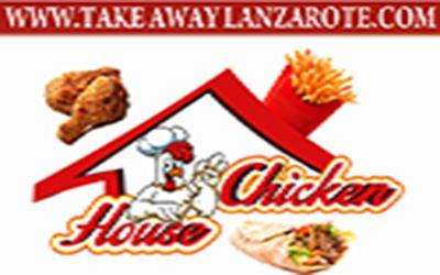 Chicken House Puerto del Carmen - Takeaway Lanzarote
