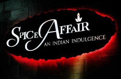 1532789746_spice-affair-indian-restaurantLanzarote.jpg