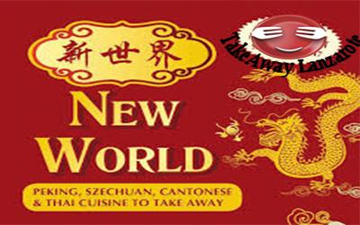1533205045_chinese-restaurant-puerto-del-carmen-new-world.jpg'