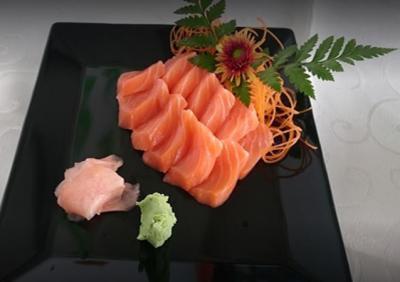 1533589865_best-sushi-playa-blanca.jpg