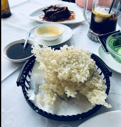 Asia Restaurant Playa Blanca Lanzarote -Chinese Restaurant - Asian Restaurant - Fusion Cuisine Restaurant - Playa Blanca