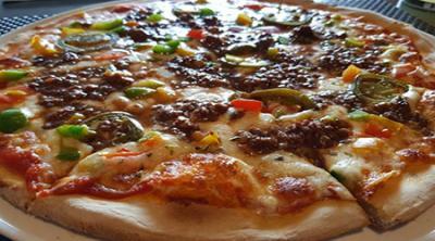 1533770254_pizza-casa-tina.jpg