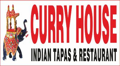 Curry House Indian Restaurant Playa Blanca Takeaway Lanzarote