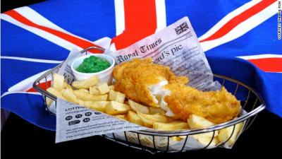 1534542124_best-fish-and-chips-shops-story-top.jpg'