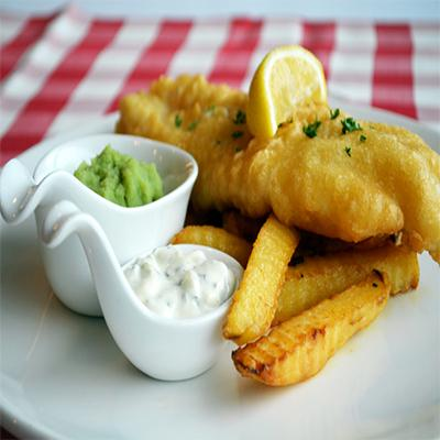 1534542721_fish-chips-delivery-costa-teguise.jpg